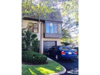 Home for sale: 115 Falls Bridge Dr., Totowa, NJ 07512