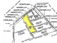 Home for sale: J C Stewart, Albany, LA 70711