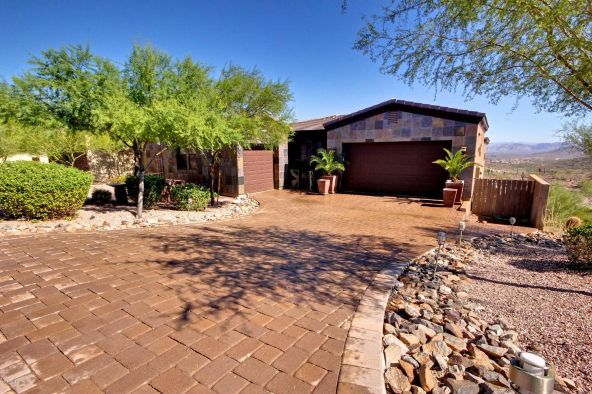 10841 N. Mountain Vista Ct., Fountain Hills, AZ 85268 Photo 2