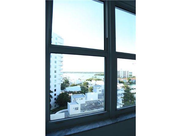 7910 Harbor Island Dr., Miami, FL 33141 Photo 22