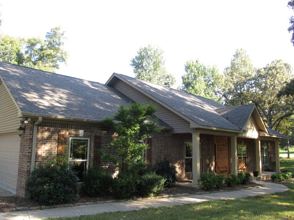 2756 Hwy. 349, Jonesboro, AR 72404 Photo 1
