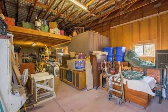 2726 E. Saddle Mountain Rd., Cave Creek, AZ 85331 Photo 27