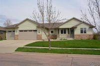 Home for sale: 8204 S. Copper Ridge Rd., Sioux Falls, SD 57108