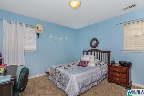 413 Morningside Dr., Sylvan Springs, AL 35118 Photo 28