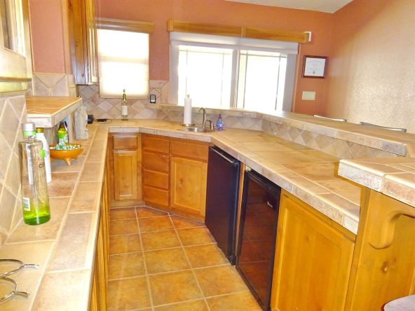 1475 W. 32 Pl., Yuma, AZ 85365 Photo 8