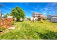 Home for sale: 403 E. 12th Ave., Indianola, IA 50125