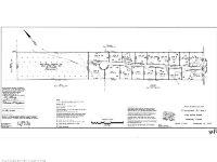 Home for sale: 11 Stoneham Way, Trenton, ME 04605
