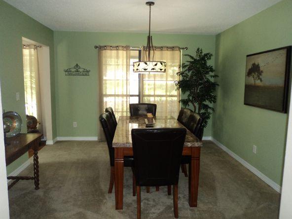 13848 Hillandale Dr., Jacksonville, FL 32225 Photo 34