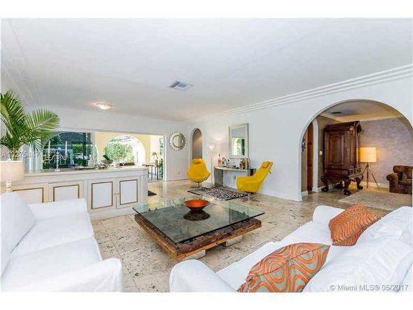 9707 N.E. 5th Ave. Rd., Miami Shores, FL 33138 Photo 36