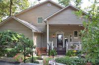 Home for sale: 650 Redbud, Avinger, TX 75630