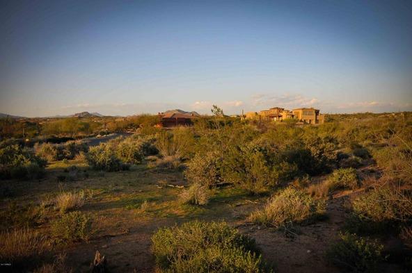 27189 N. 112th Pl., Scottsdale, AZ 85262 Photo 2