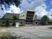 Home for sale: 1691 South Orange Blvd., Sanford, FL 32771