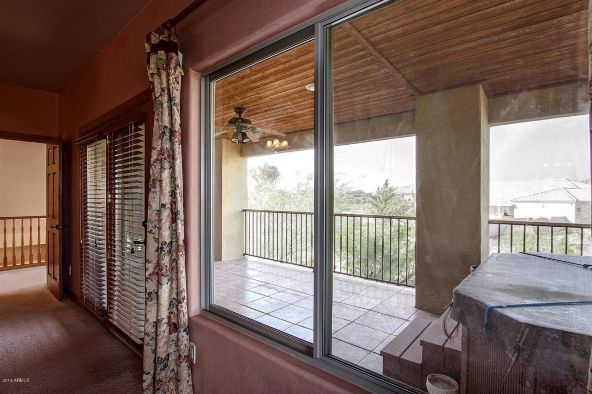 12482 W. Acacia Ln., Casa Grande, AZ 85194 Photo 39