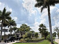 Home for sale: 3009 E. Riverbend Resort Blvd., La Belle, FL 33935