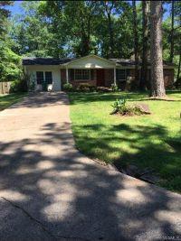 Home for sale: 432 Woodland Hills Cir., Fayette, AL 35555
