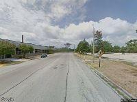Home for sale: Eddy Ave., Rockford, IL 61103