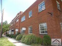 Home for sale: 297 Prince Ave., Athens, GA 30601