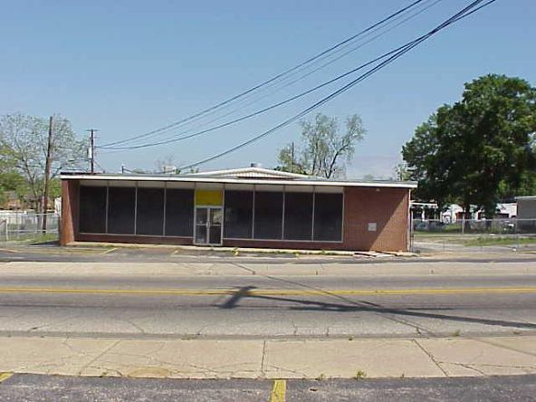208 Powell St., Dothan, AL 36303 Photo 1