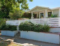 Home for sale: 4005 Guardia Avenue, Los Angeles, CA 90032