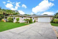 Home for sale: 4860 Oxeye Avenue, Cocoa, FL 32926
