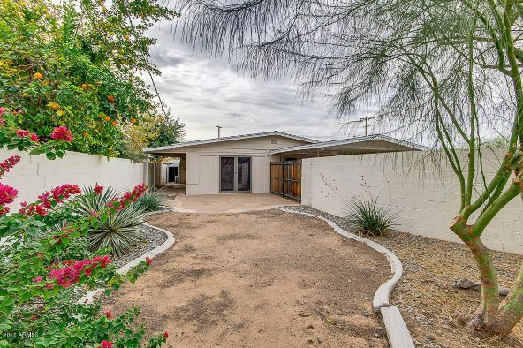 1715 N. 19th Pl., Phoenix, AZ 85006 Photo 20