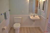 Home for sale: 517 N. Ferrocarril Rd., Atascadero, CA 93422