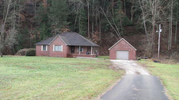 12245 N. Hwy. 421, Manchester, KY 40962 Photo 2