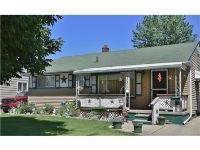 Home for sale: 26300 Bryan St., Roseville, MI 48066