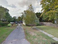 Home for sale: Gibbs, Wareham, MA 02571