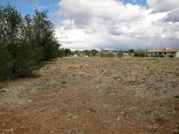 8451 E. Stevens Dr., Prescott Valley, AZ 86314 Photo 10