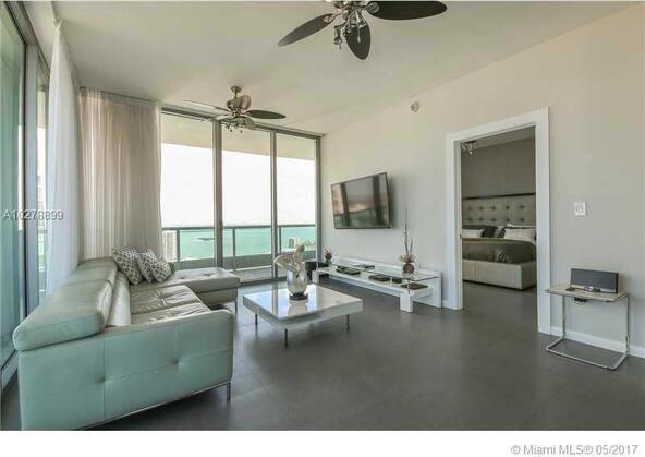 900 Biscayne Blvd., Miami, FL 33132 Photo 33