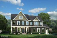 Home for sale: 0 Dahlia Manor Pl., Aldie, VA 20105