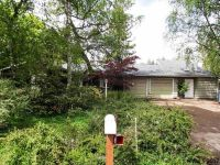 Home for sale: 29479 N.E. Pheasant, Corvallis, OR 97333