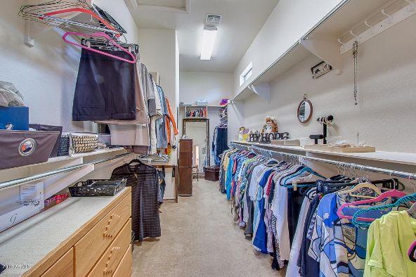 2731 S. Wattlewood Avenue, Mesa, AZ 85209 Photo 25