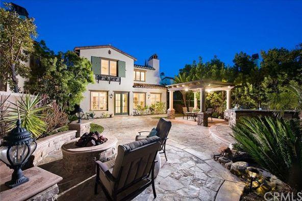 31 View Terrace, Irvine, CA 92603 Photo 2