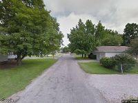 Home for sale: 16th, Mattoon, IL 61938