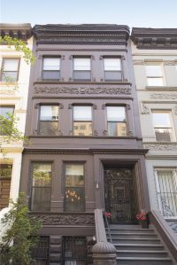 Home for sale: 318 West 71st St., Manhattan, NY 10023