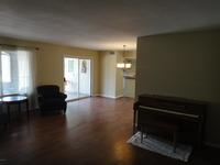 Home for sale: 16315 N. 35th Dr., Phoenix, AZ 85053