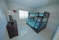 Home for sale: 162 Normandy Dr., Key Largo, FL 33070