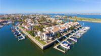 Home for sale: 56 Kingston Ct., Coronado, CA 92118