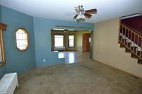 Home for sale: 107 S. 5th St., Arlington, SD 57212
