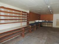 Home for sale: W. State Hwy. 20, Upper Lake, CA 95485