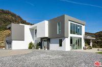 Home for sale: 2386 Sierra Creek Rd., Agoura Hills, CA 91301