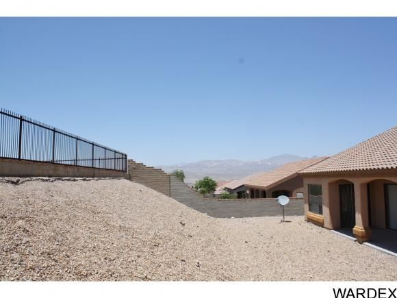 2762 Eagle Ridge Dr., Bullhead City, AZ 86429 Photo 8