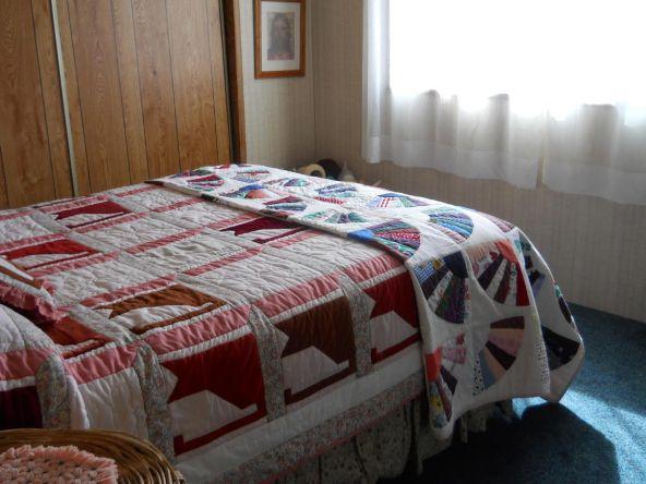 7007 E. White Pacheco St., Willcox, AZ 85643 Photo 13