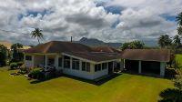 Home for sale: 4-649 Kuhio Hwy., Kapaa, HI 96746