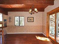 Home for sale: 26295 Spyglass, Lake Arrowhead, CA 92352