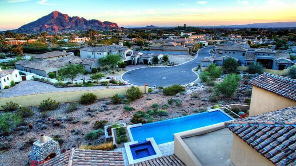 6775 N. 39th Pl., Paradise Valley, AZ 85253 Photo 54