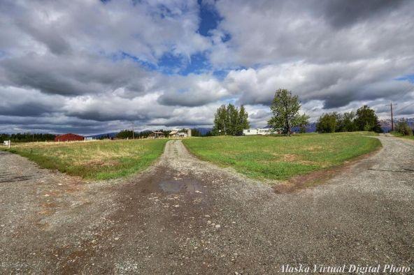 12780 E. Archie Rd., Palmer, AK 99645 Photo 2