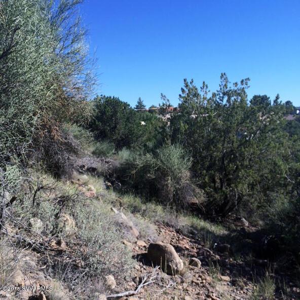 4840 N. Valancius Way, Rimrock, AZ 86335 Photo 5